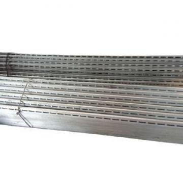 Good Quality Mild L Shape Steel Angle