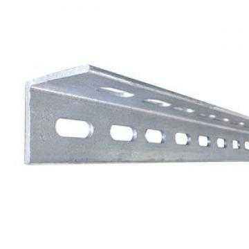 1 Inch Aluminum Bars 6061 Hollow Various Size Manufacturer