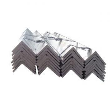 L Shape Zinc Coating Corner Iron Metal Galvanised Steel Angle