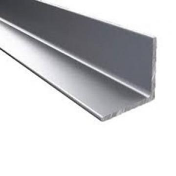 Qwt Custom OEM Threaded Square Washer Slotted Angle Metal L Shaped Brackets Stamping Part Galvanized Iron Aluminum Bracket