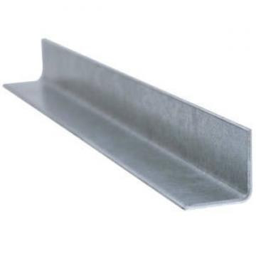 Steel Material/Good Quality Steel Shelving Metal Display Rack Slotted Angle