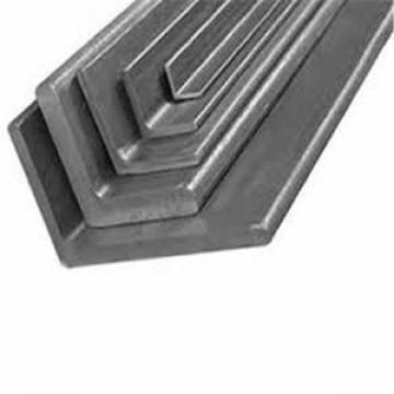 Mild Steel Galvanized Perforated Angle Iron Bar and Beam