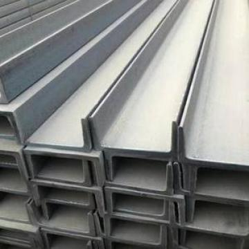 Mild Carbon Steel L Angle Iron Supplier
