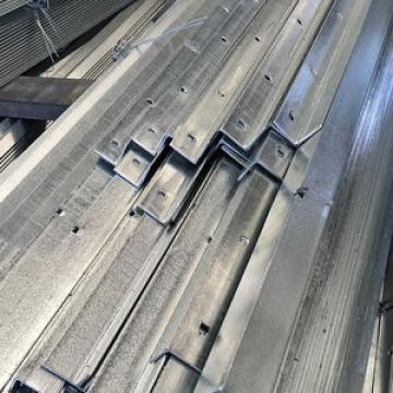 Ss400 Q235B Q345b Steel Angle Beam/Steel Angel Bar/Galvanized Steel Angle Mild Steel Angles / Ms Flat Bar Mild Steel Channel Galvanized Q235 Steel Angle Bar