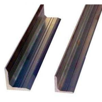 2020 New Power Coated Equal or Unequal Steel Angle Bar for Shelf
