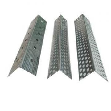 Standard Sizes 40 X 40 Iron Weight Iron Angle