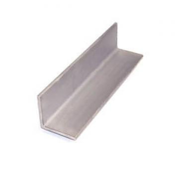 ASTM A572 Gr60 Gr50 A36 Galvanized Slotted Ms Angle Steel Perforated L Shaped Steel