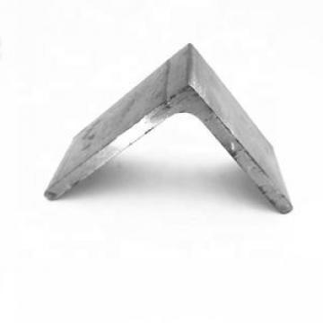 30X30 Steel Iron L Angle Bracket /Angle Bar