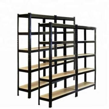 Heavy Duty Industrial Rack Warehouse Shelves Racking Garage In Stock