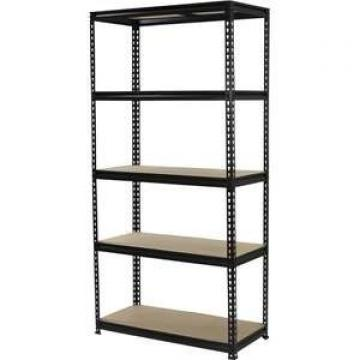 Heavy duty Durable Steel Stacking Pallet Rack Shelf