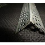 Ce Galvanized Trusus Brand Zinc Coated Furring Channel