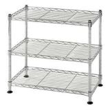 Manufacturer multifunctional 2 Tiers kitchen dish drainer rack storage holder rack