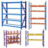 Metal Candy Store Display Mini Supermarket Shelf For Candy Shop